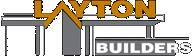 Layton Builders
