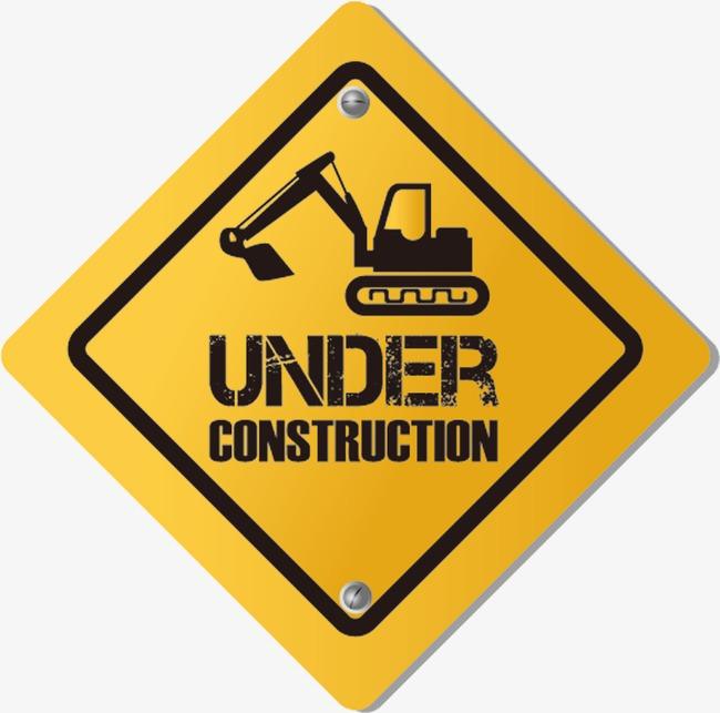 Under Construction – Yoga Studio, Sorrento